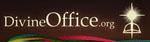 Divine Office