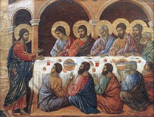 Jesustoapostles2
